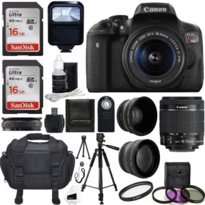 canon t61 bundle deals