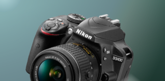 Nikon D3400 bundle deals