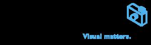 Zestpic.com Logo