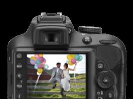 Nikon D3400 refurbished